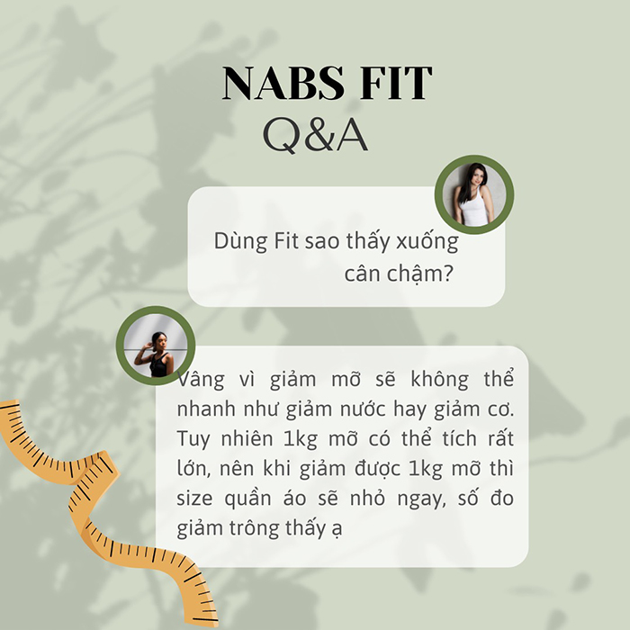 vien-uong-dot-chay-mo-thua-giam-can-nabs-fit-11